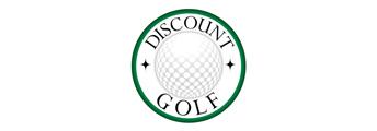 discount-golf-logo