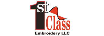 first-class-embroidery