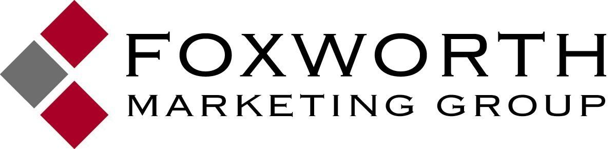 foxworthmarketinggroup