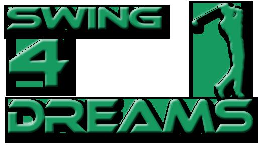swing4dream-letters-v2