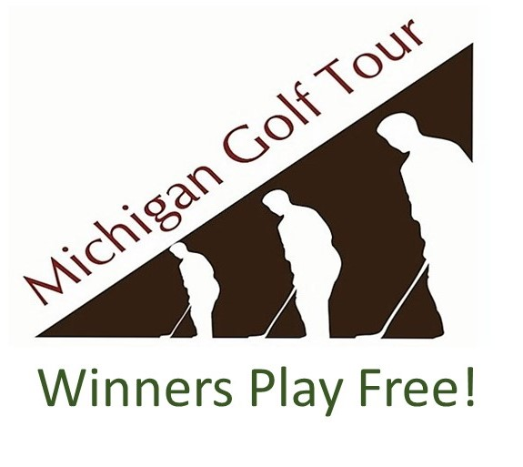 MICHIGAN GOLF TOUR